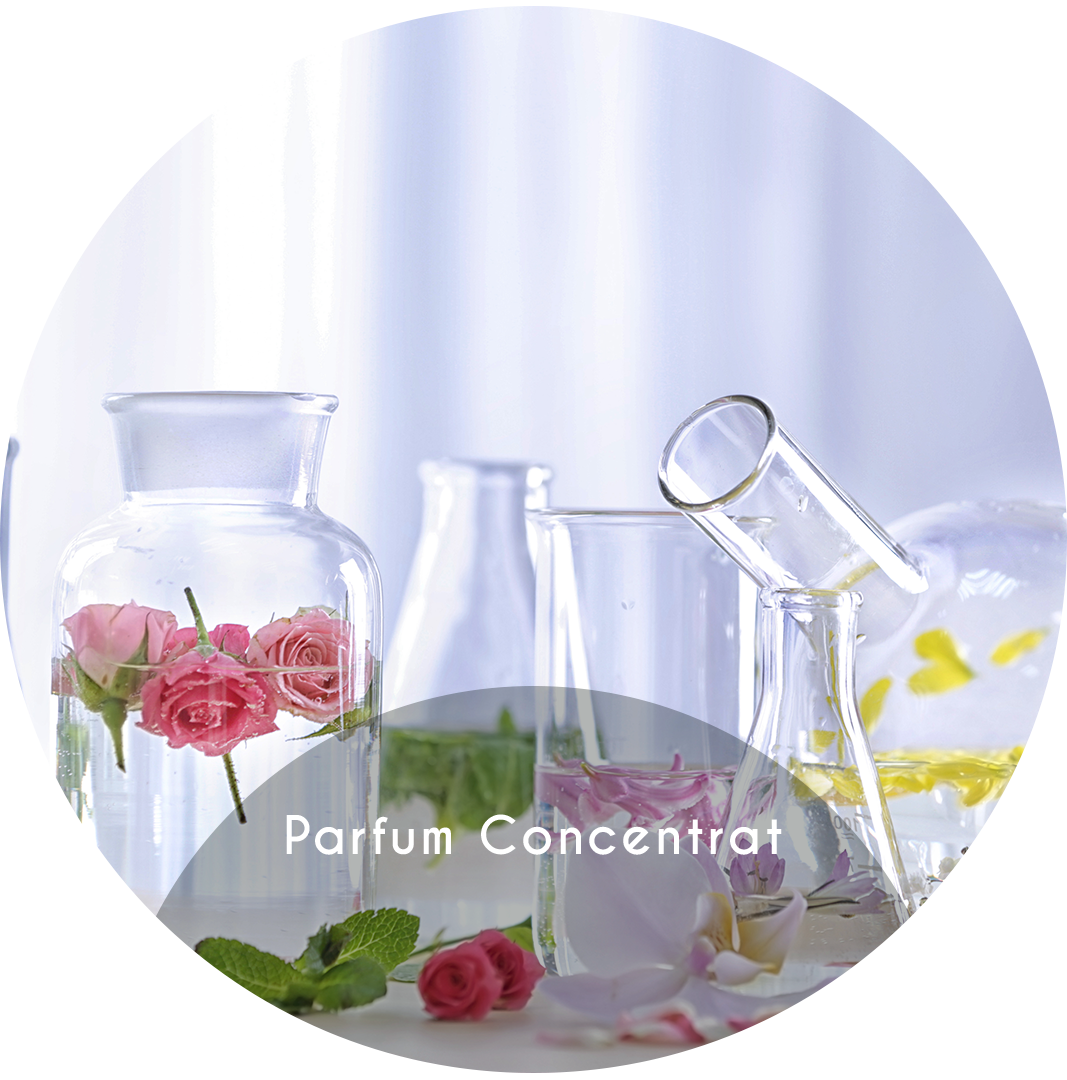 Site Kifra - Parfum Concentrat