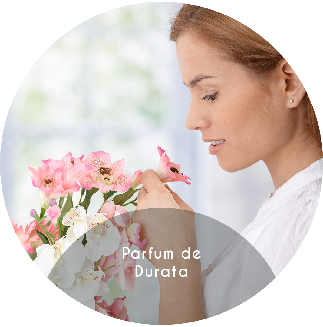 Site Kifra - Parfum de Durata v2